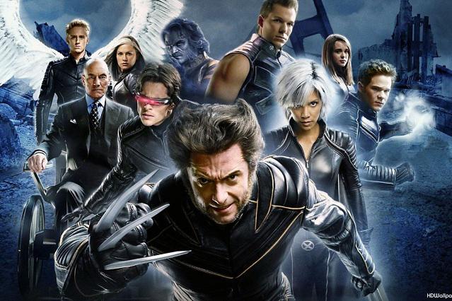 X-Men, Deadpool… Checa las películas y series que ahora tiene Disney