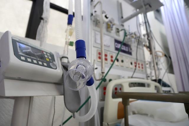 Se detecta caso de peste bubónica en China