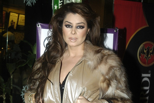 Yadhira Carrillo suplica que dejen libre a su esposo