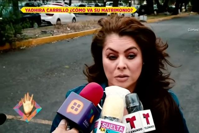 Foto YouTube / Imagen Entretenimiento