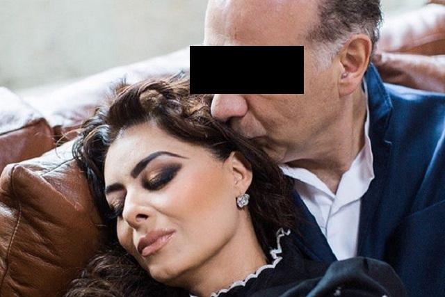 Declaraciones de Leticia Calderón no lastiman a Yadhira Carrillo