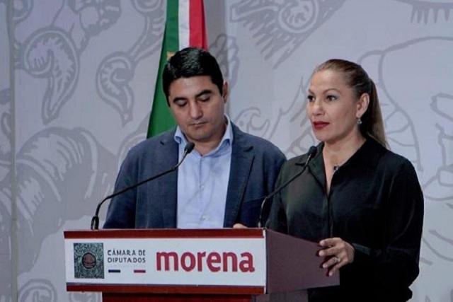 Yadira Lira reta a Claudia Rivera para correr el Maratón de Puebla 2019
