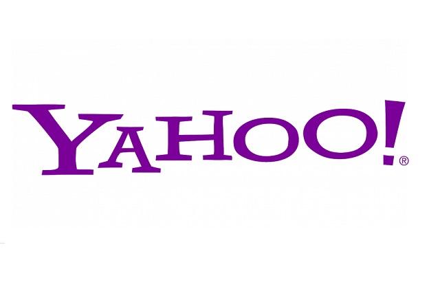 Foto Yahoo Answers