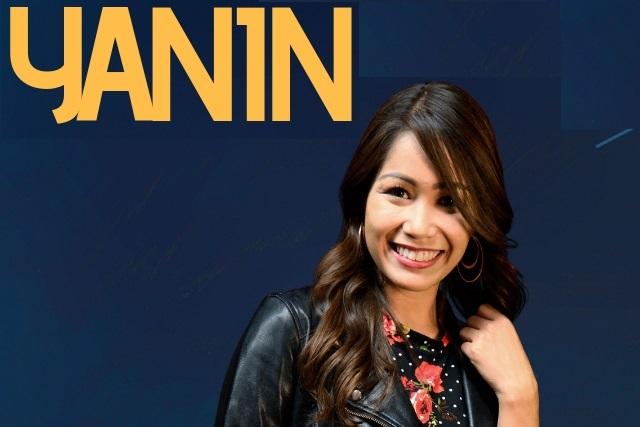 Tras muchas polémicas, Yanin sale de MasterChef México