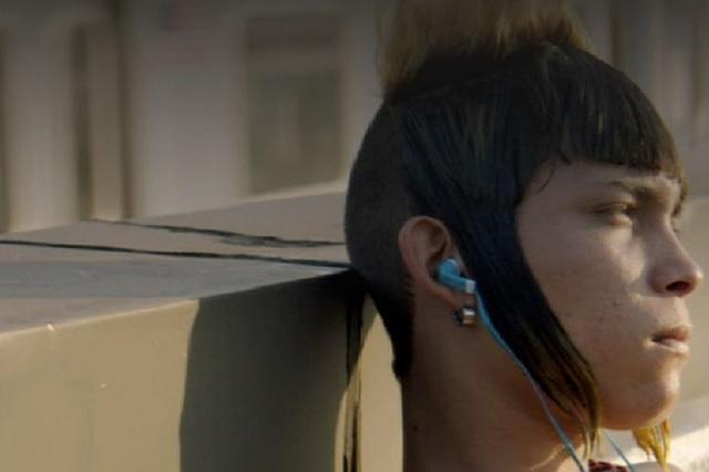 Película mexicana Ya No Estoy Aquí no es nominada al Oscar