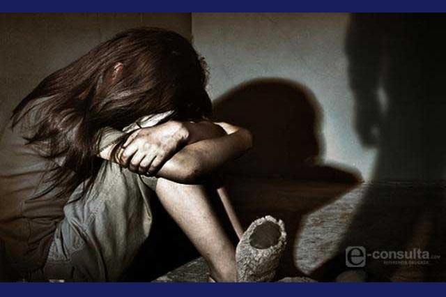 Buscan a tío de Yaz por violación; reabren caso de su hermana muerta