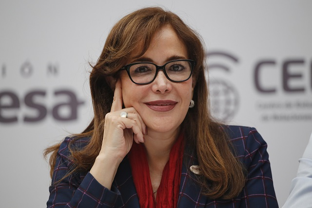 Morena perdona a Héctor Alonso y vuelve a bancada del Congreso