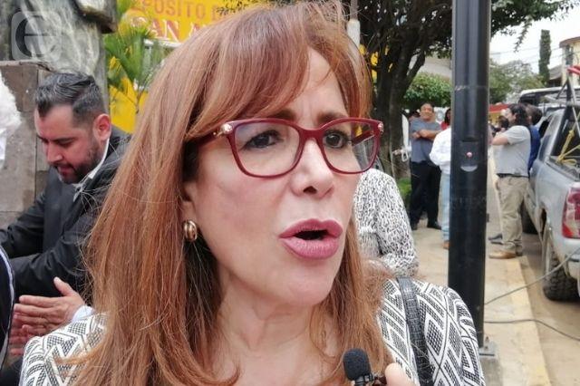 Foto / Óscar Aranda