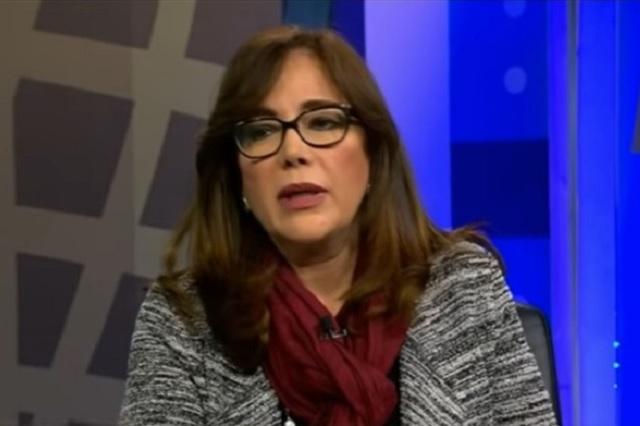 Fake news, que Morena organice abucheos contra gobernadores, dice Yeidckol