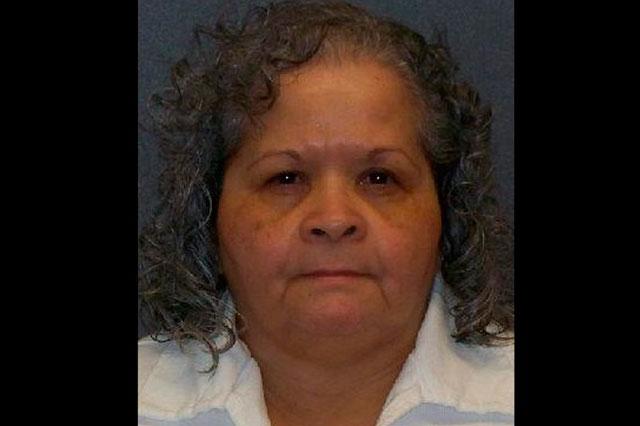 Desmienten que Yolanda Saldívar haya muerto en prisión