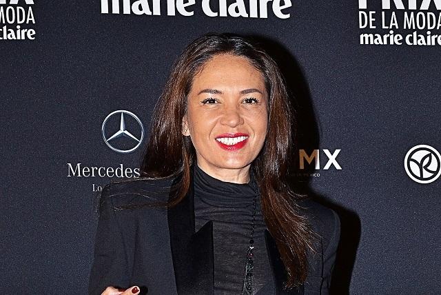 Yolanda Andrade no quiere saber nada de Kate del Castillo
