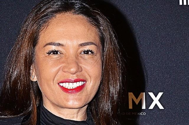 Lo que le hizo a su mamá no tiene nombre, dice Yolanda Andrade sobre Cristian