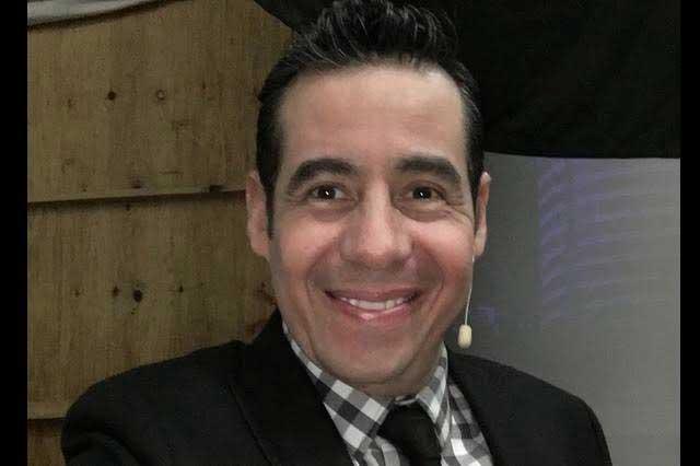 Yordi Rosado no se unirá a programa de Adal Ramones