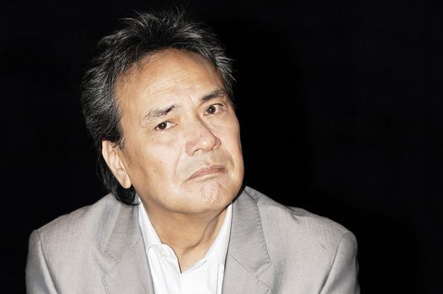 Pronóstico de salud de Yoshio es devastador, expresa su esposa