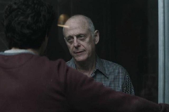 Coronavirus: Muere Mark Blum, actor de la serie You de Netflix