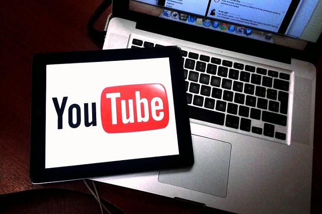 YouTube elimina 10 millones de videos con información falsa
