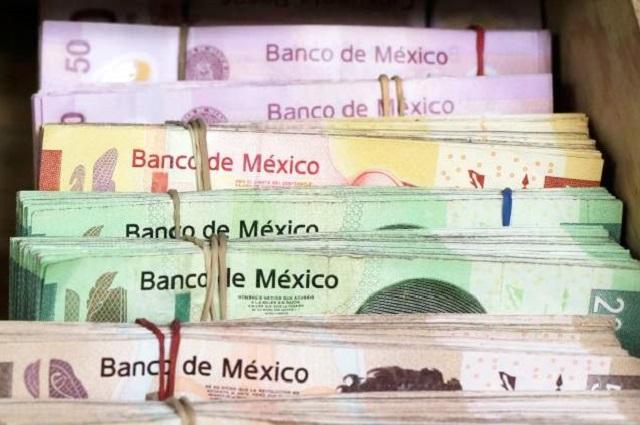 Foto / yucatan.com.mx