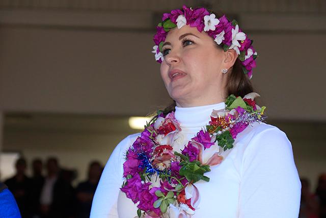 Usarán la imagen de mi esposo para atacarme, dice Martha Erika