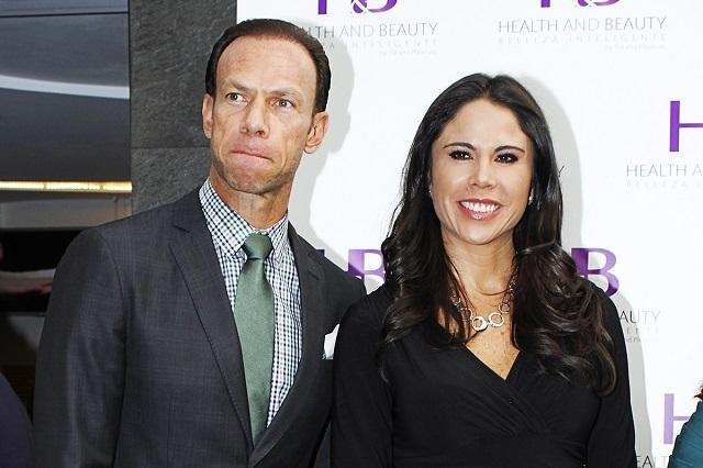 Revelan pensión que Zague dará a Paola Rojas tras video íntimo