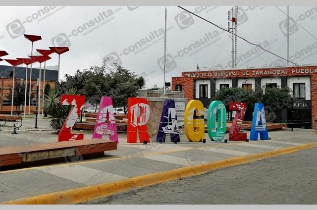 Recortan 40 por ciento participaciones a Zaragoza