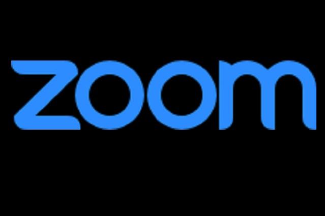 Foto / tomada del portal de Zoom