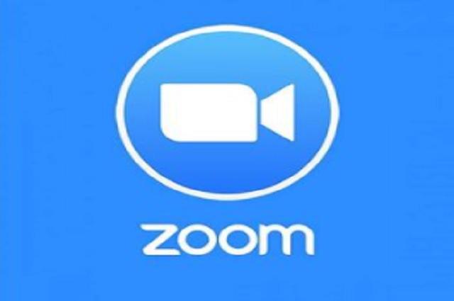 Zoom anuncia servicio de traducción en vivo y alianza con FB